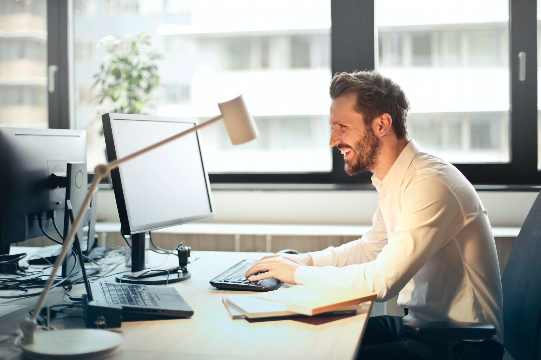 Virtual Assistant Job Opportunities