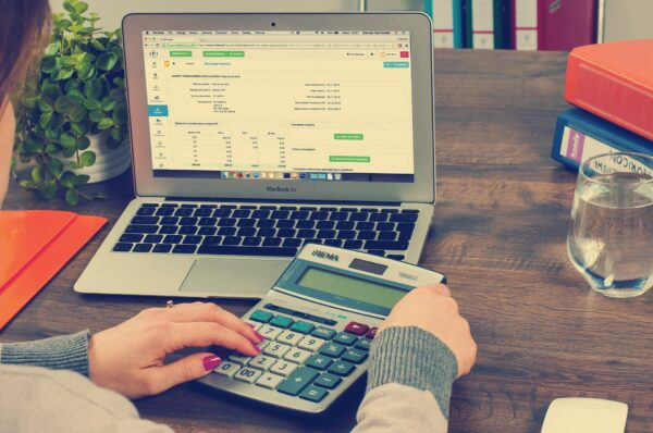 Quickbooks Monthly Subscription