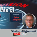 Vision Alignment Live Show